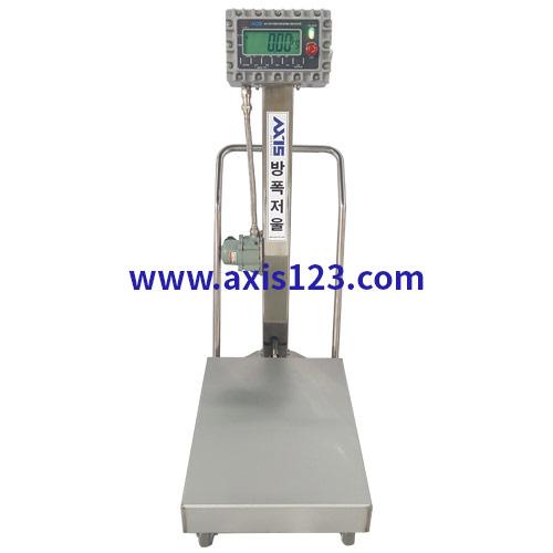 AMEx-300/500GFS-L