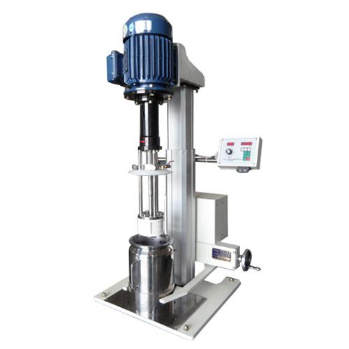 EX-HSD-0040(0.5HP)
