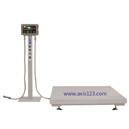 AP-EX500A/B