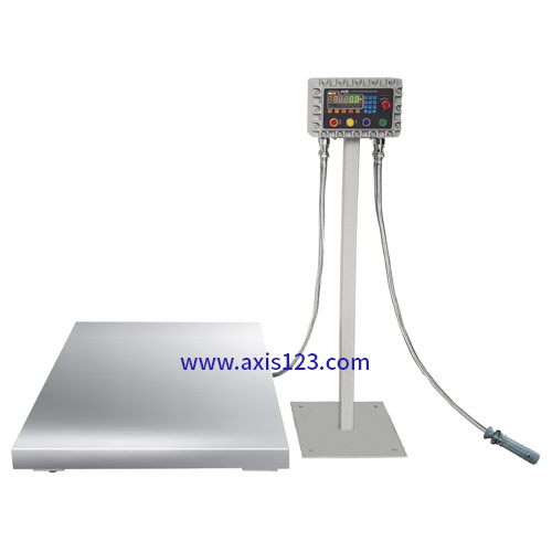 AP-EX500AS/BS(STS)