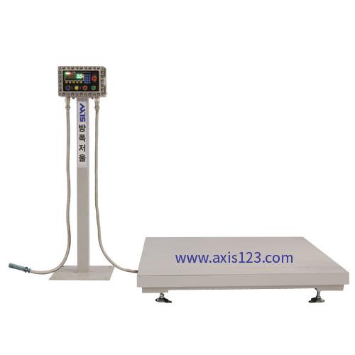 AP-EX300-LIF+/NNF+