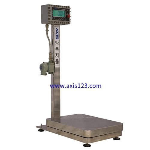 AEx-300/500GFS-L