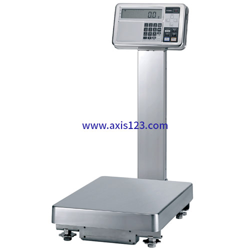 UZ-B60K0.1GEx-i02/i03