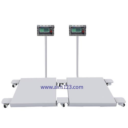 APM-EX300D(2연식이동)