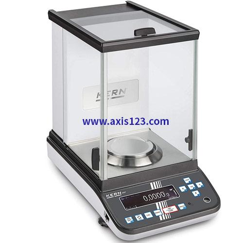 ABP 300/200/100-4M