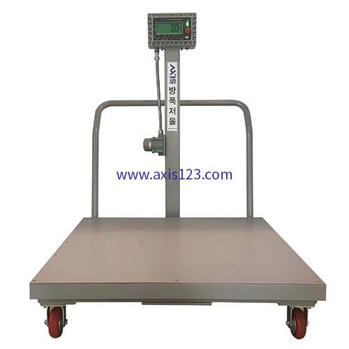 APM-EX500/1000AH