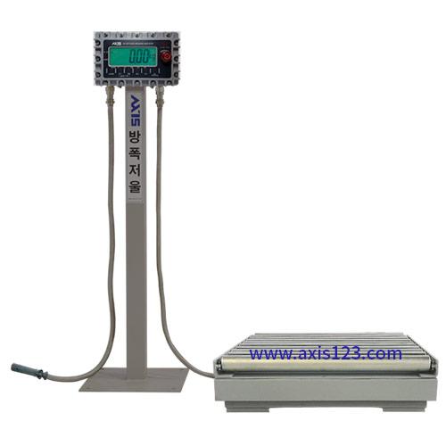 AP-EX300R
