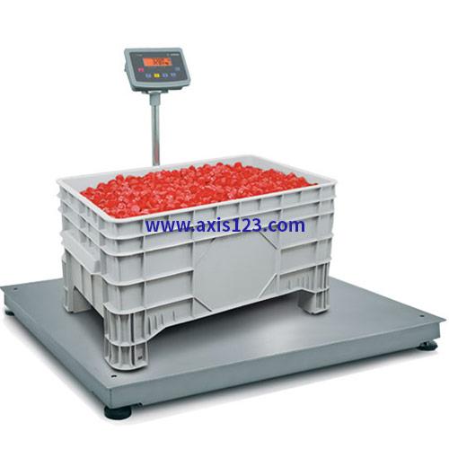 IW2P4-600~5000kg