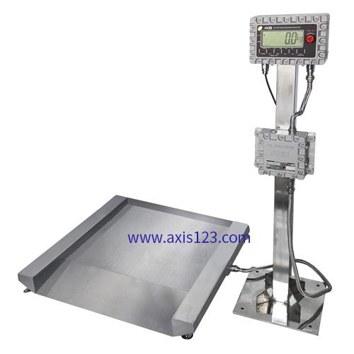 ARS-EX300-2000B (STS)