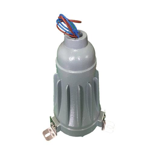 FTL-LED-13